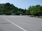 2008_05180093