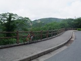 2008_05250008