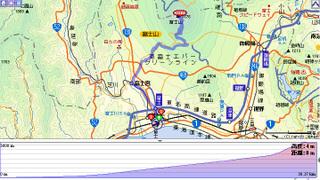 Fuji_climb