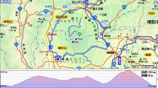 Tour_de_fuji