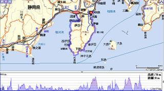 Tour_de_izu