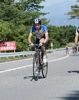Allsports_20100926hakome_03_2
