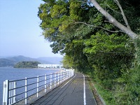Sshizuoka_seibu